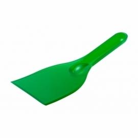 Feniok - zielony