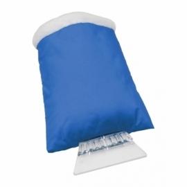 Dasha - niebieski