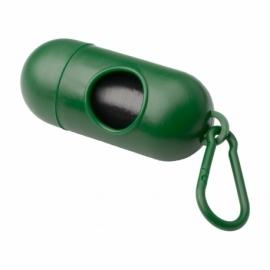Yoan - zielony