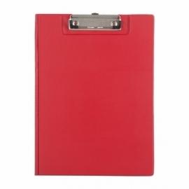 Clasor - czerwony