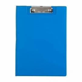 Clasor - niebieski