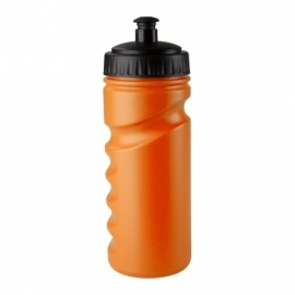 Iskan - pomarańcz