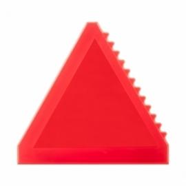 Tri Scrap - czerwony
