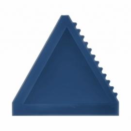 Tri Scrap - niebieski