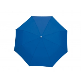 Parasol wodoodporny, TWIST, niebieski
