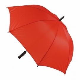 Typhoon - czerwony