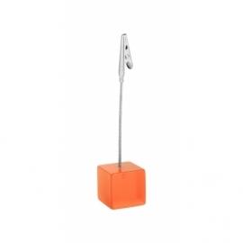 Compton - pomarańcz