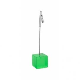 Compton - zielony