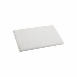 Card - biały