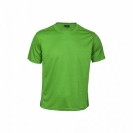 Rox - zielony