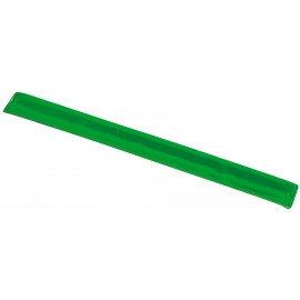 Opaska odblaskowa, SEE YOU, zielony