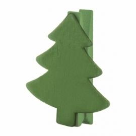 Hantala - zielony