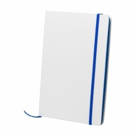 Kaffol - niebieski
