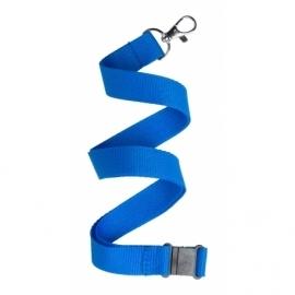 Kappin - niebieski