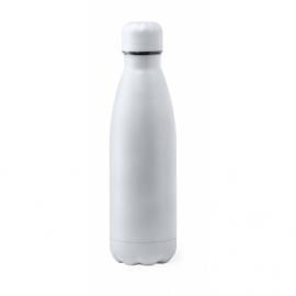 Rextan - biały