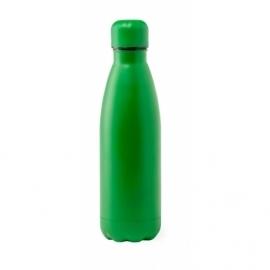 Rextan - zielony