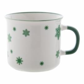 Nakkala - zielony