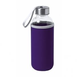 Dokath - purpura