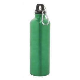 Mento XL - zielony