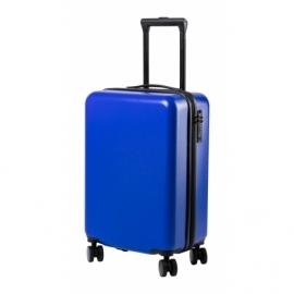 Hessok - niebieski