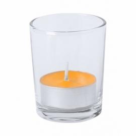 Persy - pomarańcz