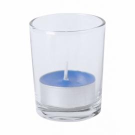 Persy - niebieski
