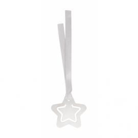 Lappmark - srebrny