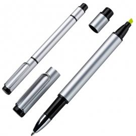 Długopis 2-w-1 GETAFE