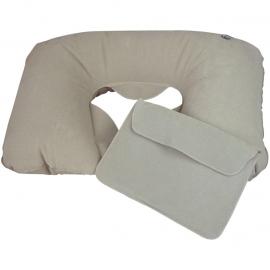 Poduszka podróżna ORLEANS