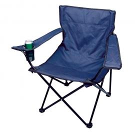 Składane krzesło YOSEMITE