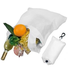 Nylonowa torba na zakupy ALBACETE