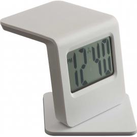 Zegar na biurko LENNOX