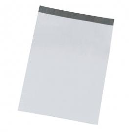 999044 - notatnik w rozmiarze A4, pasujący do naszych teczek