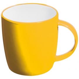 Kubek ceramiczny MARTINEZ