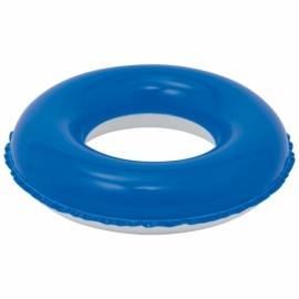 Koło do pływania BEVEREN