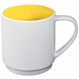 Kubek ceramiczny LOCKPORT