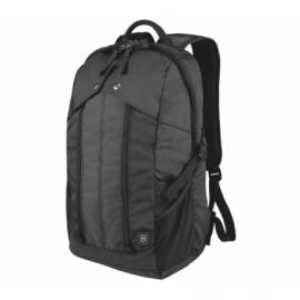 Plecak Victorinox Altmont 3.0, Slimline Laptop Backpack, czarny