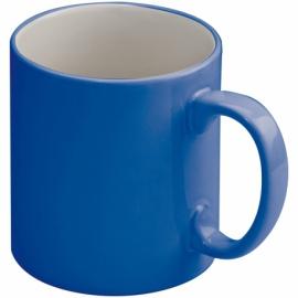 Kubek ceramiczny LISSABON