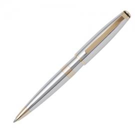 """Długopis """"Bicolore"""""""