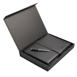 "Zestaw NPBF919 - folder A4 NLF919 ""Escape"" + długopis NSL9194 ""Escape"""