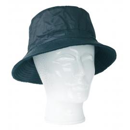 Dwustronny kapelusz, SWITCH, ciemnoniebieski