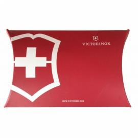 Opakowanie prezentowe do scyzoryków Victorinox