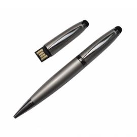 Długopis z USB 8 GB