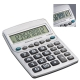 Kalkulator XXL NOLA
