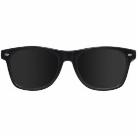 Okulary przeciwsłoneczne ATLANTA