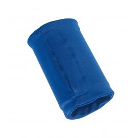 Opaska na nadgarstek, SPORTS, niebieski
