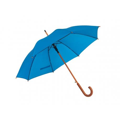 Parasol automatyczny, TANGO, niebieski