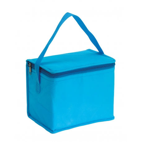 Torba izotermiczna, CELSIUS, jasnoniebieski