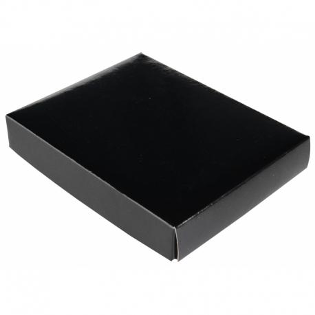 Opakowanie BOX1
