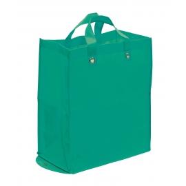 Torba na zakupy, PALMA, zielony